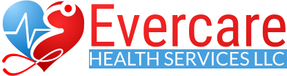 Evercare Health Services LLC